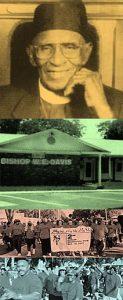 bishop_davis[1]
